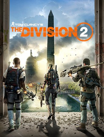 the division 2 pc-0