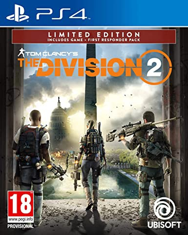 the division 2 pc-3