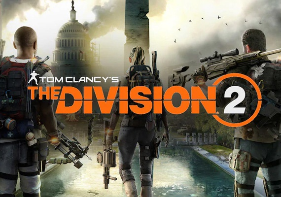 tom clancy's the division 2 pc-3