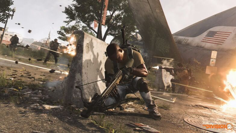 tom clancy's the division 2 pc-5