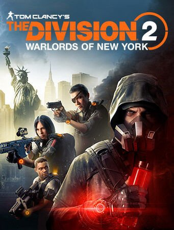 tom clancy's the division 2 pc-6