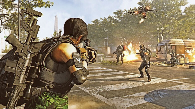 tom clancy's the division 2 pc-7
