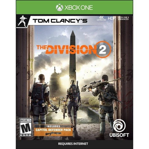 tom clancy's the division 2 pc-8