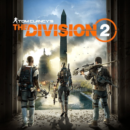 the division tom clancy-3