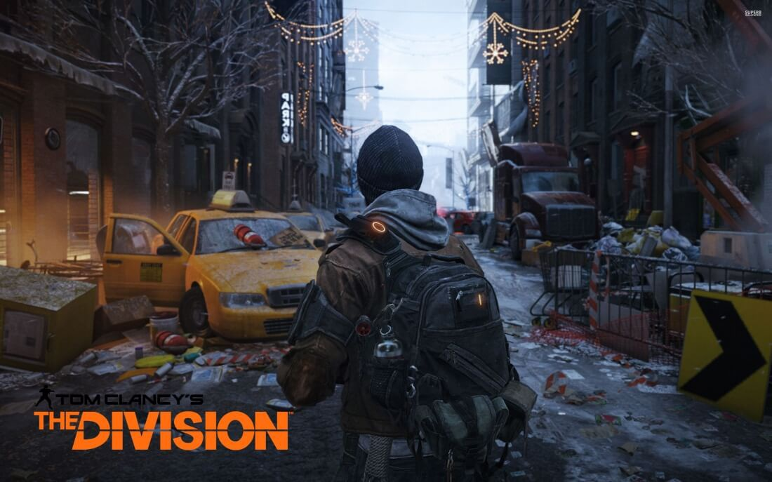 tom clancy's the division-5