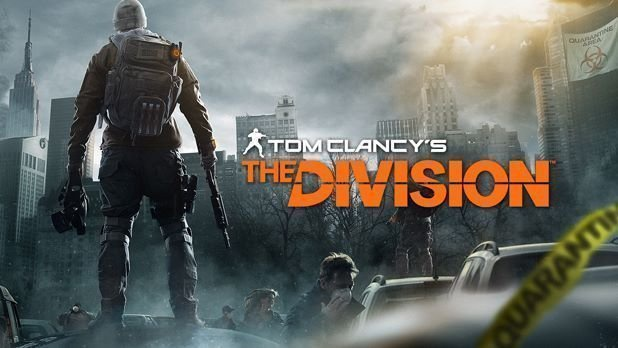 tom clancys the division release-4