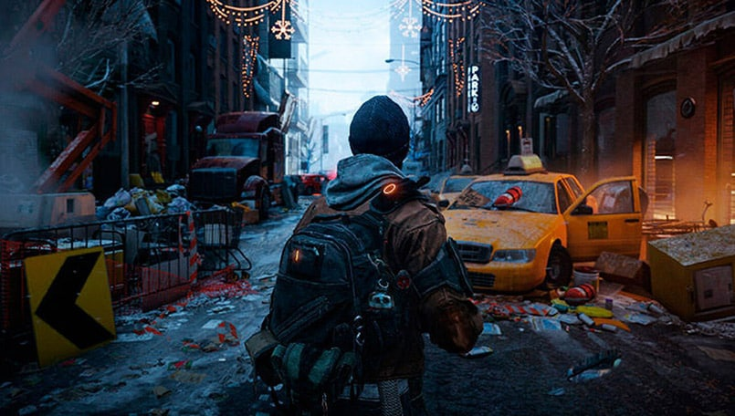 tom clancy's the division-6