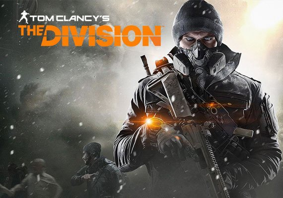 the division tom clancy-4
