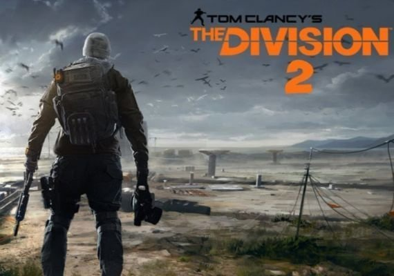 the division tom clancy-5