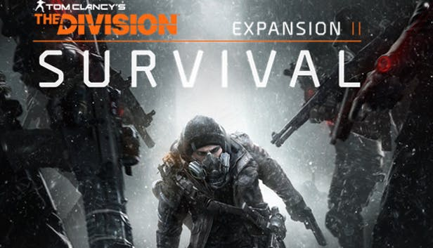 tom clancy's the division™-5