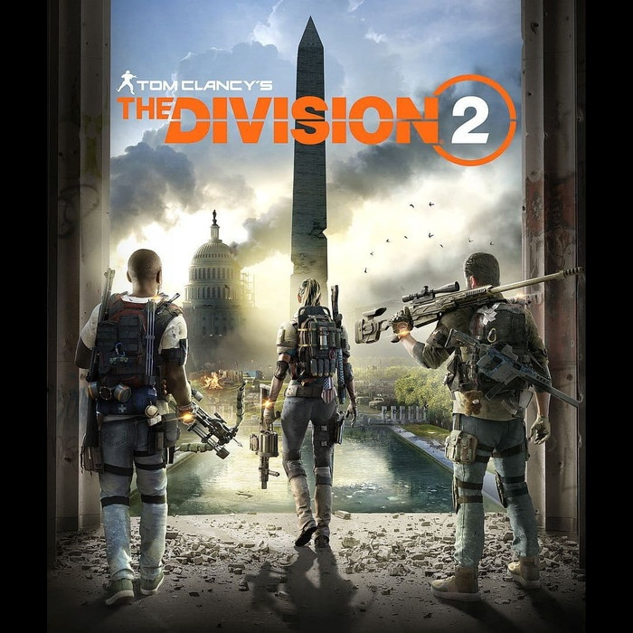 tom clancy's the division pc-6