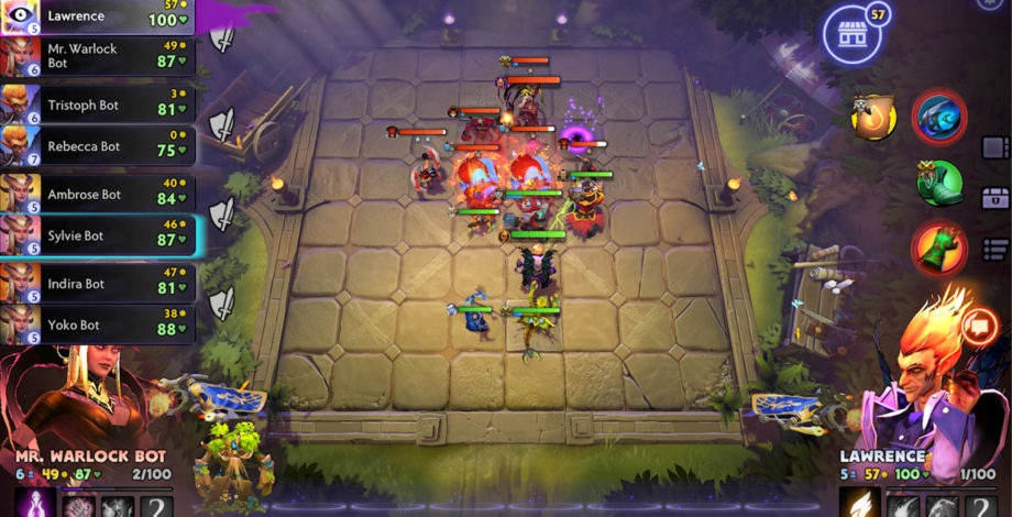 best auto chess game-1