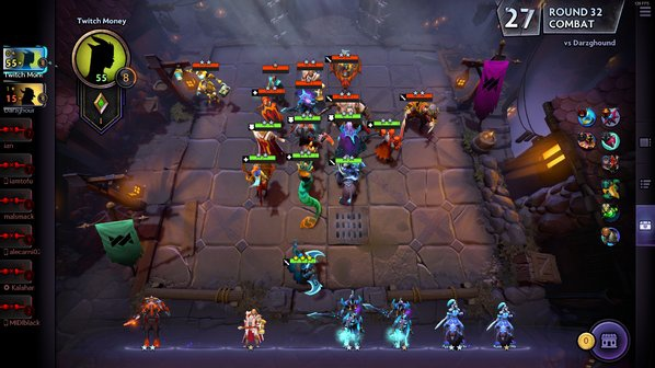 best auto chess game-2