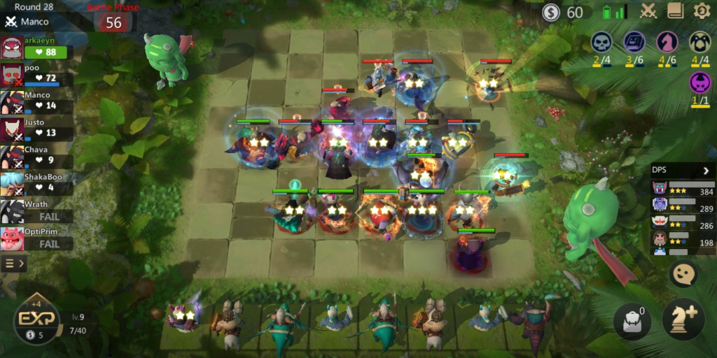 best auto chess game-4