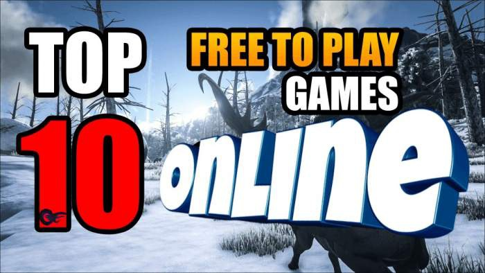 top 10 free online game-0