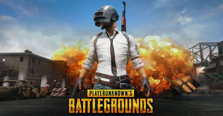 top 10 free online game-2