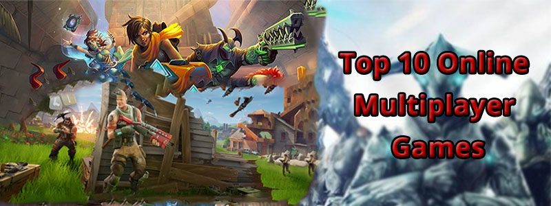 top 10 free online game-3