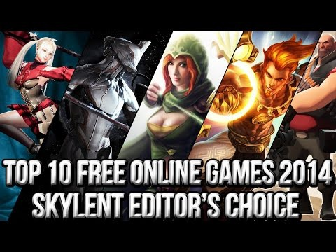 top 10 free online game-4