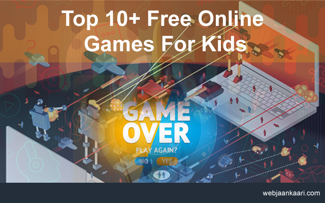 top 10 free online game-5