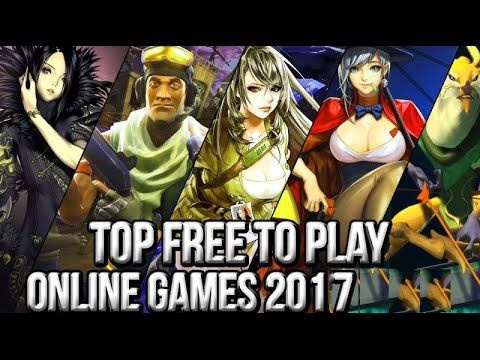 top 10 free online game-8