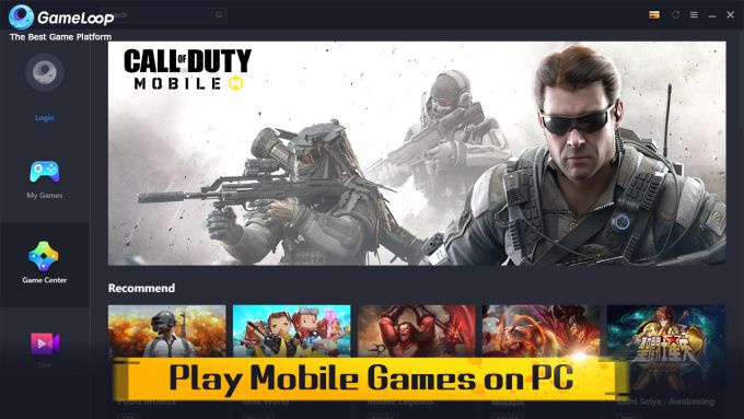 games-pc-download-2