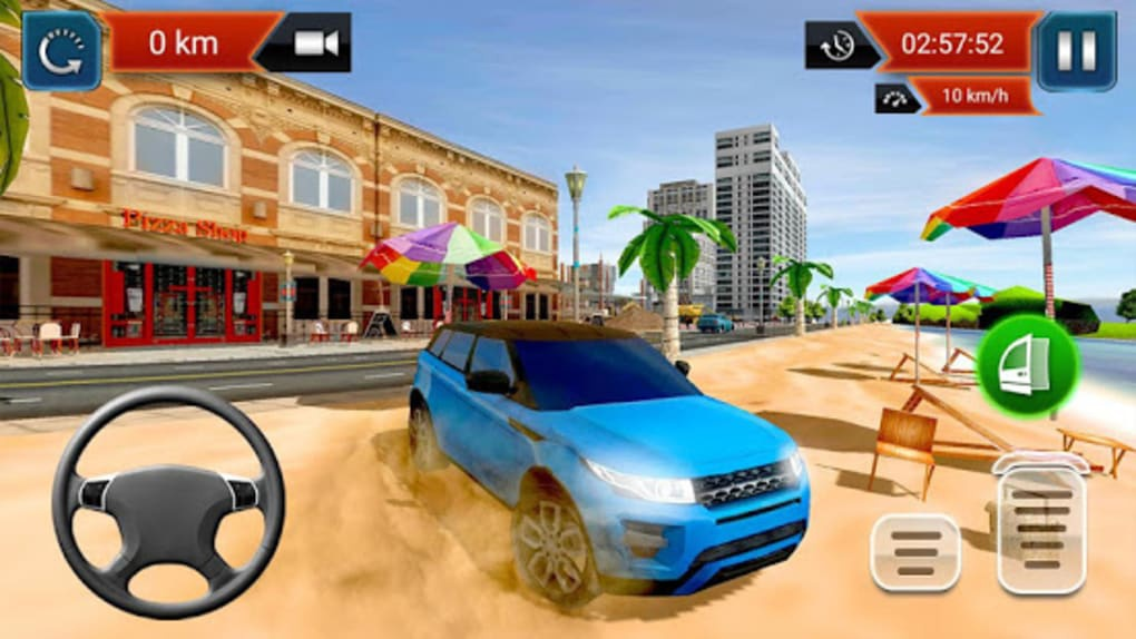 www games free download-3