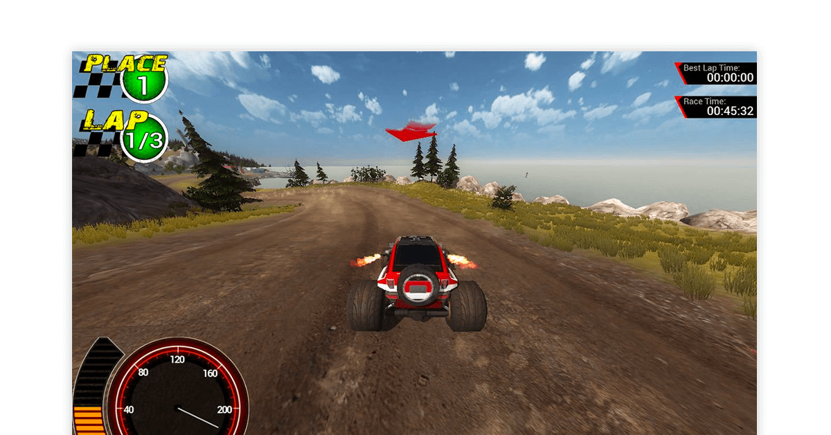 games-pc-download-5