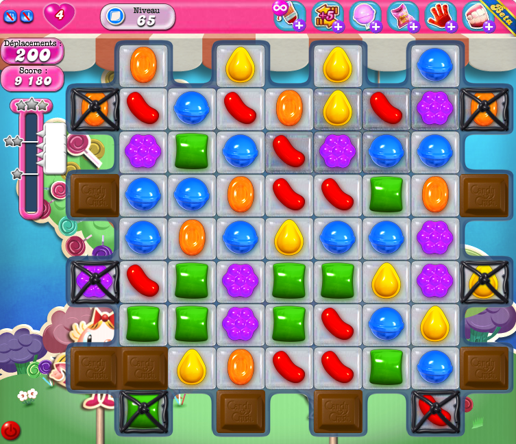 www games free download-5