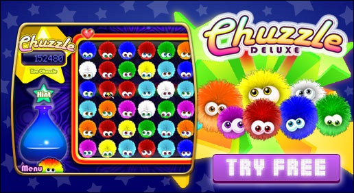 www games free download-6