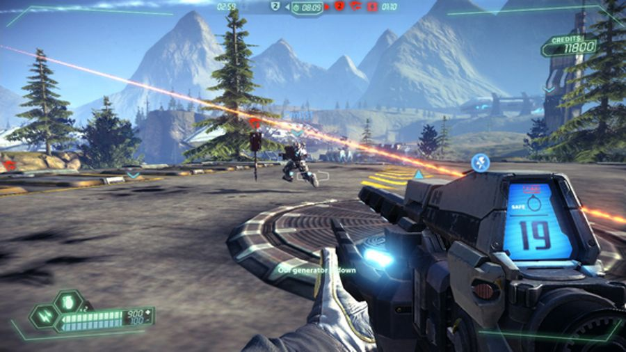 best free games for pc-4