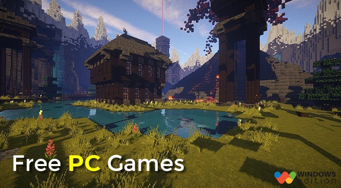 good free games on pc-6