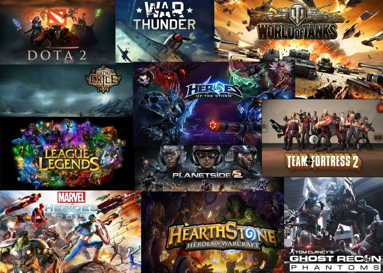 best free to play games-3