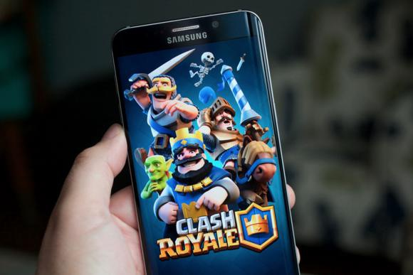 free games for samsung-1