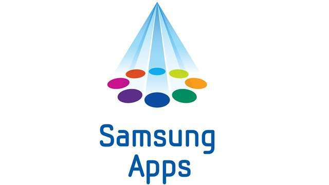 free games for samsung-5