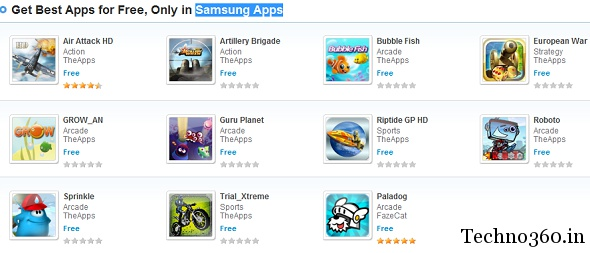 free games for samsung-8