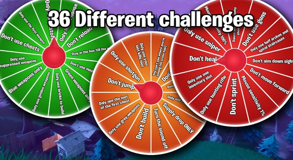 fortnite challenges to do-4