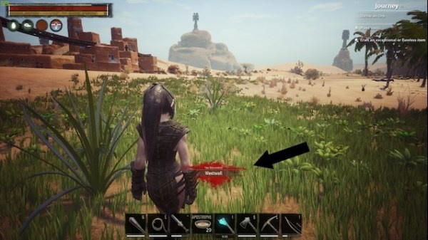 best mods for conan exiles-0