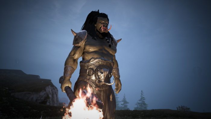 best mods for conan exiles-1