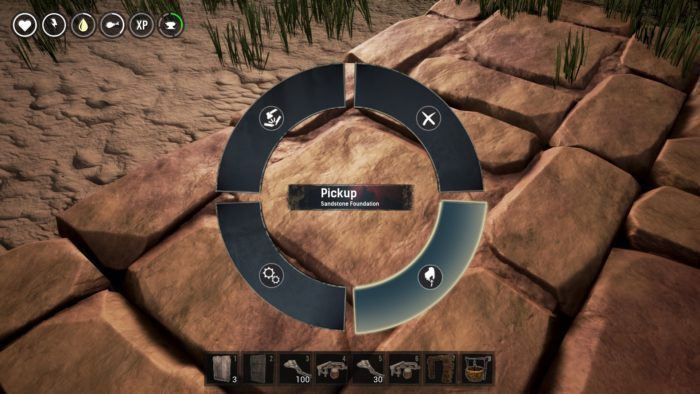 best mods for conan exiles-2