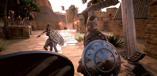 best mods for conan exiles-3