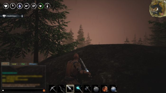 best mods for conan exiles-6