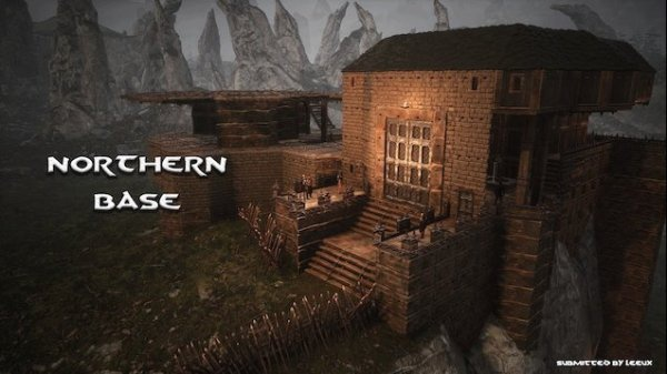best mods for conan exiles-7