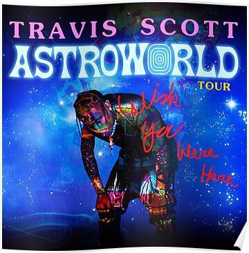 travis scott tour 2020-3