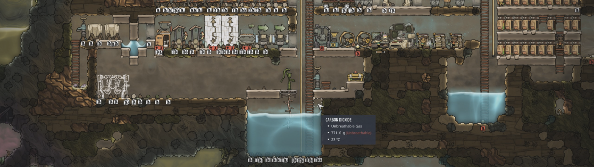 oxygen not included guide 2019-6