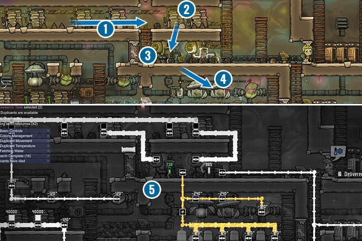 oxygen not included guide 2019-9
