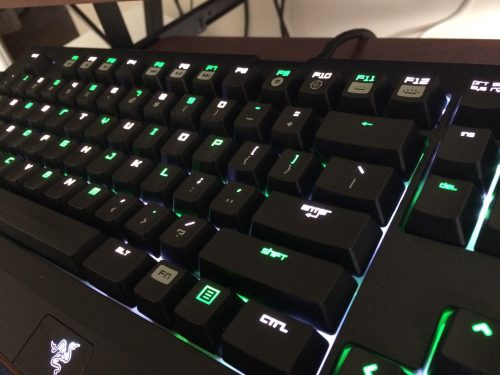 fortnite mouse and keyboard xbox-3
