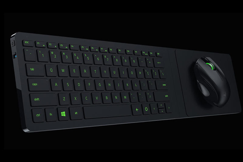 fortnite mouse and keyboard xbox-6