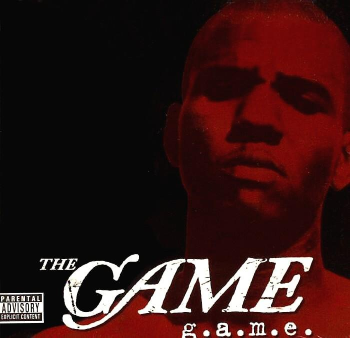 :the game: game-1