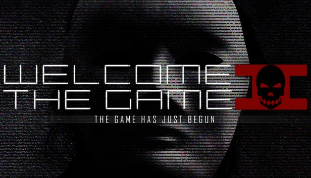 :the game: game-5