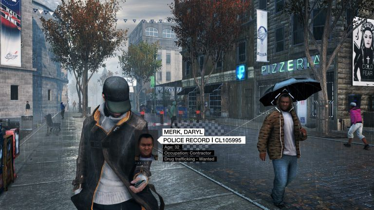watch dogs free download-1